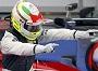 [L3] Season 13, Round 4. Malaysia GP - последнее сообщение от Andrey Abramov