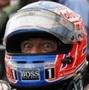 Round V - Malaysian Grand Prix - последнее сообщение от K.Lavrin