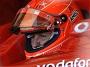 Round 1 - Grand Prix Du CANADA - последнее сообщение от radmy