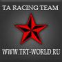 RACE Injection - последнее сообщение от TRT-GP58