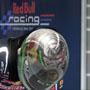 F1 2012 Codemasters - последнее сообщение от Сергей Телегин (The Barin)