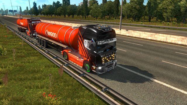 eurotrucks2 2017 03 10 11 23 15 598