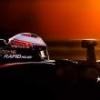 Предложения, Обсуждения F1 2013 Codemasters Про Лига - последнее сообщение от Алексей Шарафеев