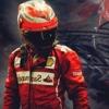 [TW] Гран-при Сингапура. Марина Бей XXIV Сезон - последнее сообщение от Vasily Khrustalev