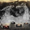 18. Spain Grand Prix - последнее сообщение от S.Sergeev