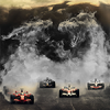 Season XXII. Round 9. Japanese Grand-Prix - последнее сообщение от S.Sergeev