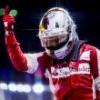 ПОКУПКА F1 2016 CODEMASTERS - последнее сообщение от Vladimir Zinoviev